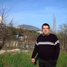 Юрий, 33 года, Новопсков