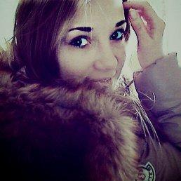 Яна, 24 года, Инсар