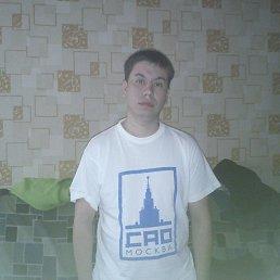 Игорь, 29 лет, Кимры