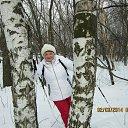 Фото Ирина, Балаково - добавлено 1 апреля 2014