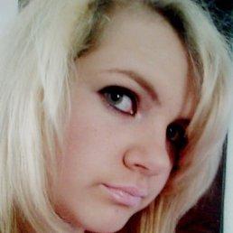 Светлана, 25 лет, Смела