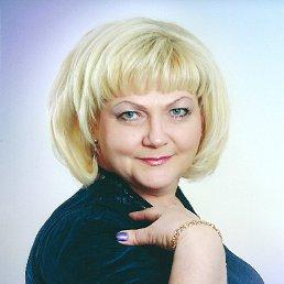 Фото Елена, Санкт-Петербург - добавлено 4 апреля 2014