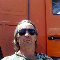 Артур, 58 лет, Целина