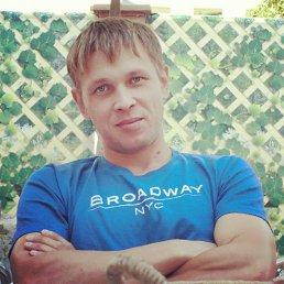 Эдуард Кореец, 37 лет, Пермь - фото 3