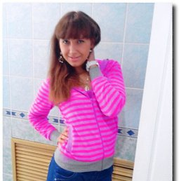 Лиана, 26 лет, Чистополь