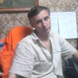 Евгений, 59 лет, Алатырь