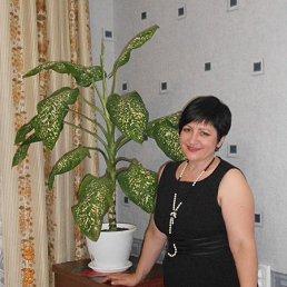 Инна, 55 лет, Ровеньки