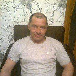 Игорь, 54 года, Руза