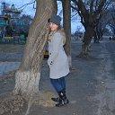 Фото Танюшечка )), Новоалтайск, 27 лет - добавлено 22 декабря 2013