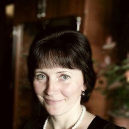 Татьяна, 39 лет, Зоринск