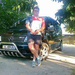 Юрий, 54 года, Черноморское