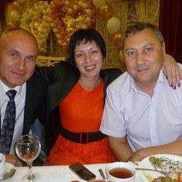 Оксана, 43 года, Набережные Челны