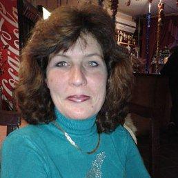 Ирина, 44 года, Балаклея