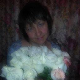 наталья, 44 года, Слюдянка