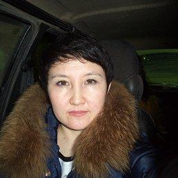 зинаида, 42 года, Иркутск
