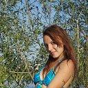 Фото Ирина, Цивильск, 26 лет - добавлено 6 апреля 2014