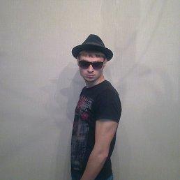 Алексей, 27 лет, Балаково