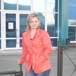 татьяна, 43 года, Курган