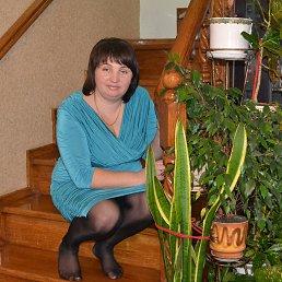 Алена, 39 лет, Бершадь