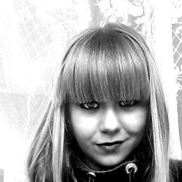 елана, 21 год, Новочеркасск