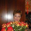 Фото Ирина, Москва - добавлено 27 марта 2014