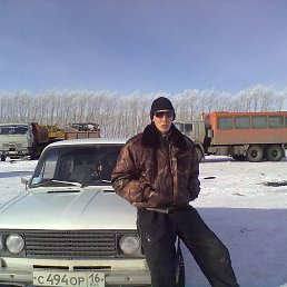 Инзиль, 27 лет, Актаныш