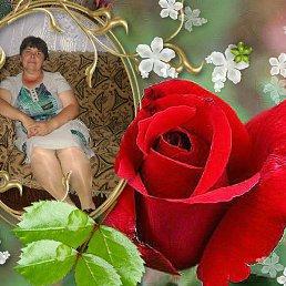 Надежда, 51 год, Пестово