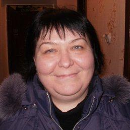 Анжела, 44 года, Рени