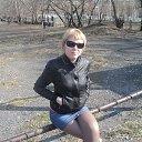 Фото Ирина, Барнаул, 38 лет - добавлено 21 апреля 2014