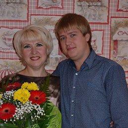 Татьяна, 53 года, Каменоломни