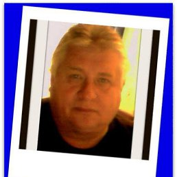Николай, 65 лет, Апостолово
