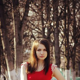Маргарита, 28 лет, Курск