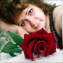 Ирина, 50 лет, Судогда