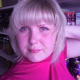 Светлана, Максатиха, 36 лет
