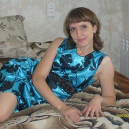 (((((( Наталья, 41 год, Линево