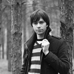 Denis, 29 лет, Орджоникидзе
