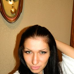 Наташечка, 29 лет, Торез