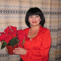Света, 52 года, Апшеронск