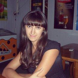 Инна, 30 лет, Городище