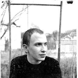 Вячеслав, 29 лет, Борислав