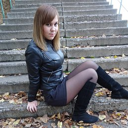 Альбиночка, 30 лет, Чистополь