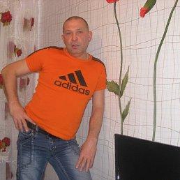 Виталий, 54 года, Шумерля