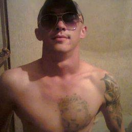 Андрей, 29 лет, Жашков