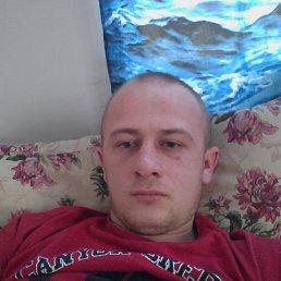 Олександр, 30 лет, Радивилов