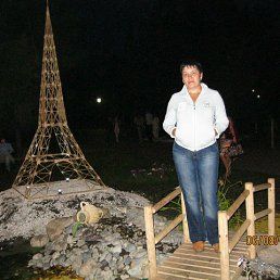 татьяна, 59 лет, Омск
