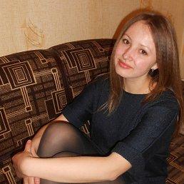 Александра, 27 лет, Воткинск