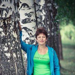 Лилия, 45 лет, Буинск