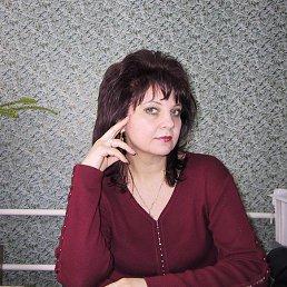 Нина Поян, 57 лет, Тирасполь