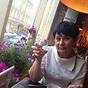 Фото Валентина, Канаш, 59 лет - добавлено 29 января 2014