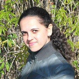 Татьяна, 29 лет, Мангуш (Першотравневое)
